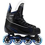 Alkali Revel 6 Senior Roller Inline Hockey Skates 2020