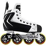 Alkali RPD Lite JR Kids Inline Hockey Skates 2020