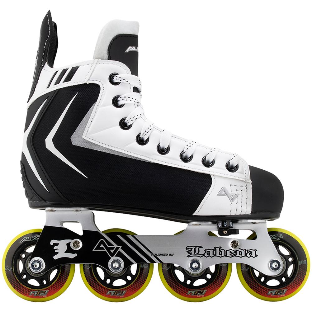 Alkali RPD Lite JR Kids Inline Hockey Skates