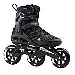 Rollerblade Macroblade 40 SE 3WD Inline Skates 2020