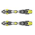 Head FreeFlex Evo 16 Ski Bindings 2020