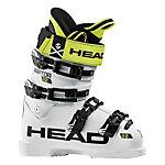 Head Raptor 80 RS Junior Race Ski Boots 2020