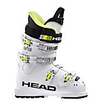 Head Raptor 60 Junior Race Ski Boots 2020