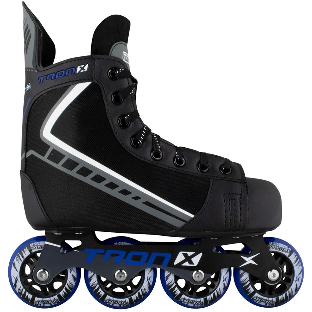 TRON X Velocity Sr. Inline Hockey Skates