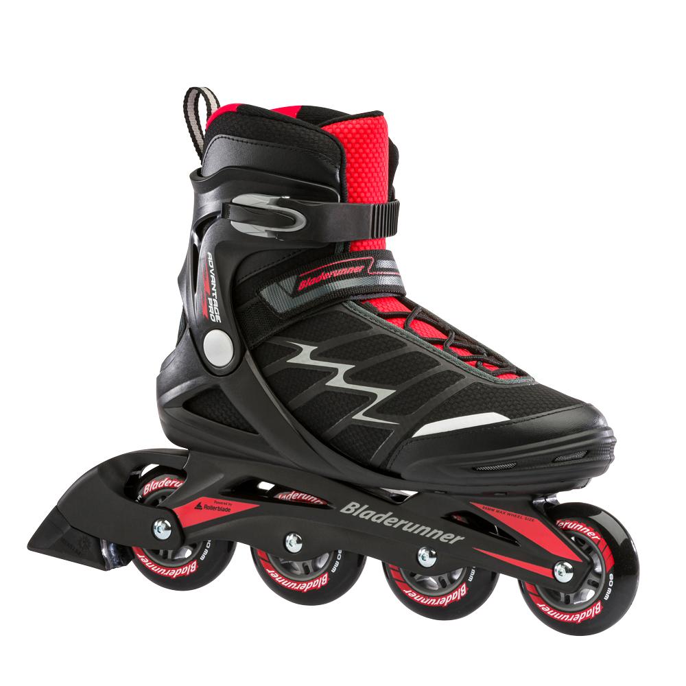 Bladerunner Advantage Pro XT Inline Skates