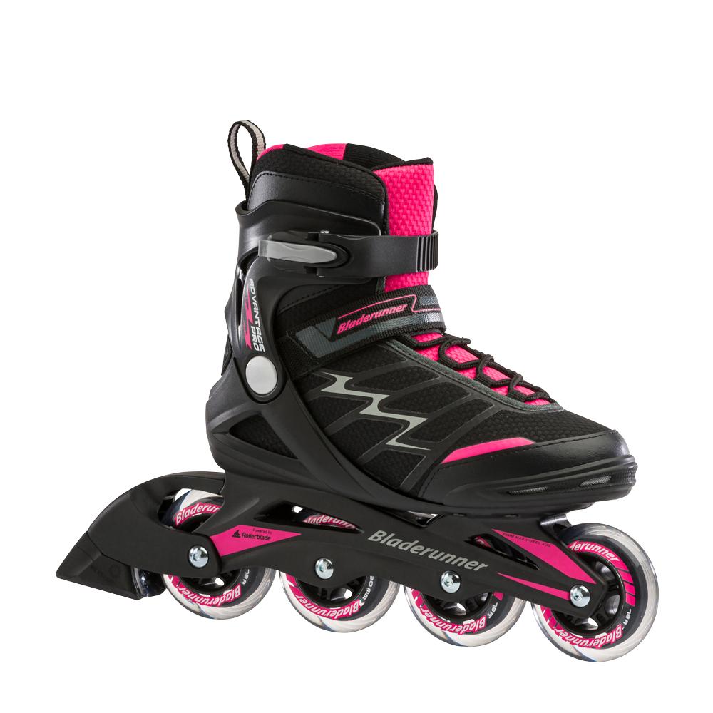Bladerunner Advantage Pro XT Womens Inline Skates