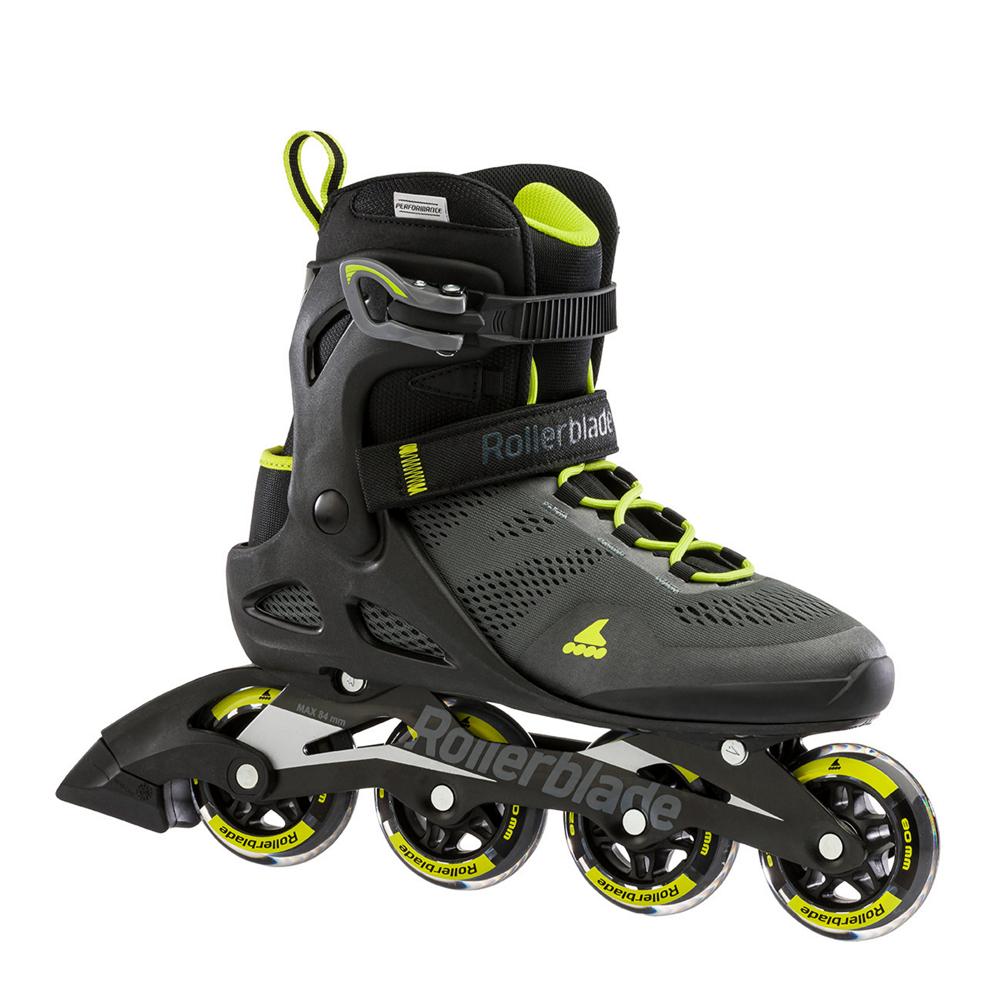 Rollerblade Macroblade 80 Inline Skates