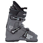 Ace 1 Star by Nordica