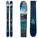 Nomad RKR by Icelantic Boards