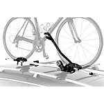 Thule 598 Criterium Bike Rack