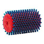 Swix Roto Blue Nylon Brush 2020