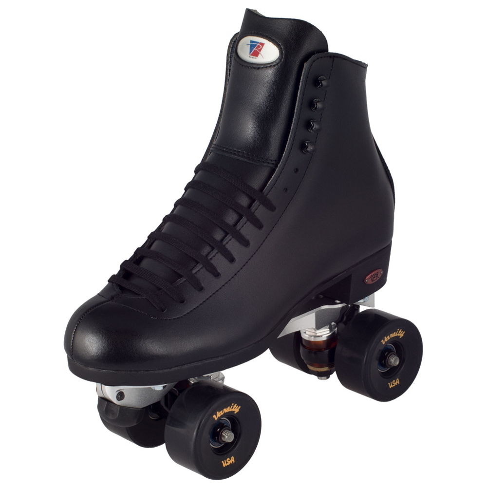 Riedell 120 Juice Rhythm Roller Skates