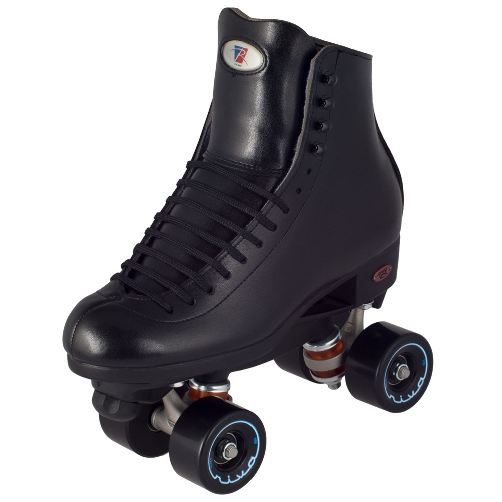 Riedell 120 Uptown Rhythm Roller Skates