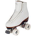 Riedell 220 Epic Womens Artistic Roller Skates 2016