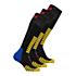 Ski Supreme Jr 3-Pack