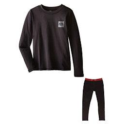 Boys Thrill Long Underwear Set, , 256