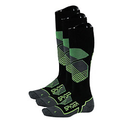 Explorer Sock 3 Pack, , 256