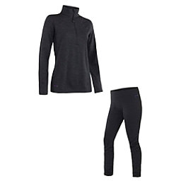Thermawool Long Underwear Set, , 256