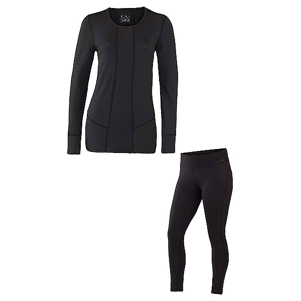 Cloud Nine Long Underwear Set, , 600
