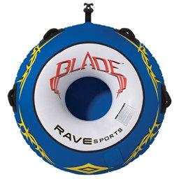 Rave Blade Towable Tube, , 256
