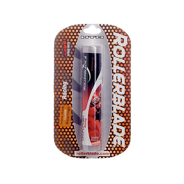 Rollerblade 608 HTO Pro Skate Bearings, , 600