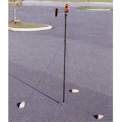Kestrel Lightweight Monopod im test