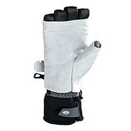 Kombi Glove Protector, , 256