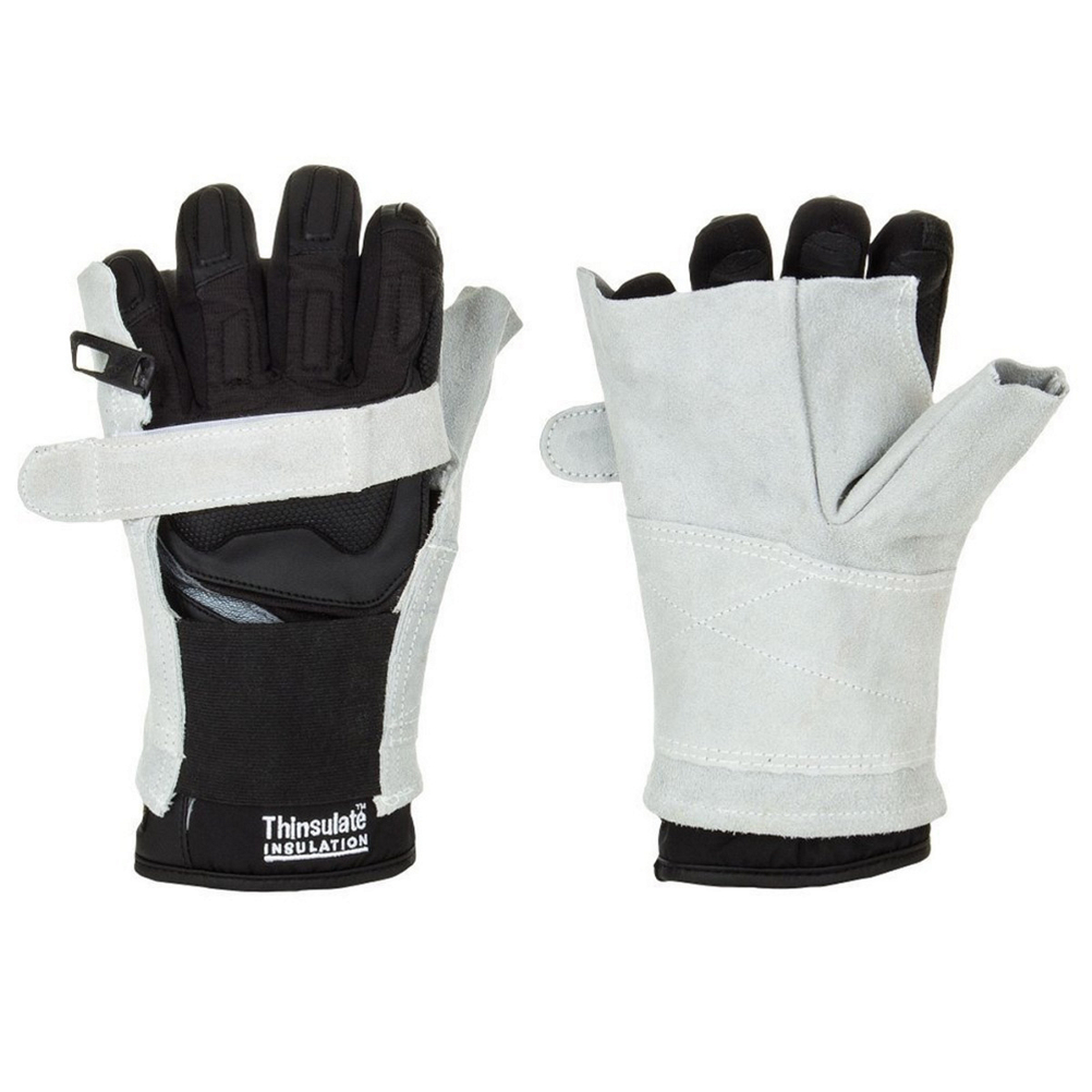 Kombi Kids Glove Protector