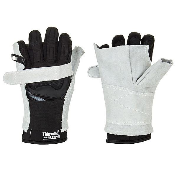 Kombi Kids Glove Protector, Grey, 600