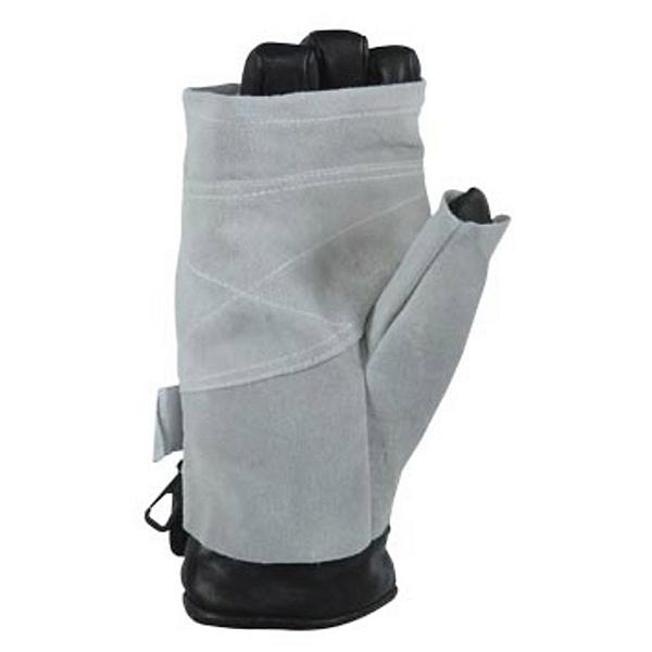 Kombi Oversized Glove Protectors, , 600