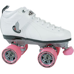 Sure Grip International Boxer Girls Speed Roller Skates, , 256