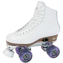 RC 73 Competitor Motion Womens Artistic Roller Skates, , 256