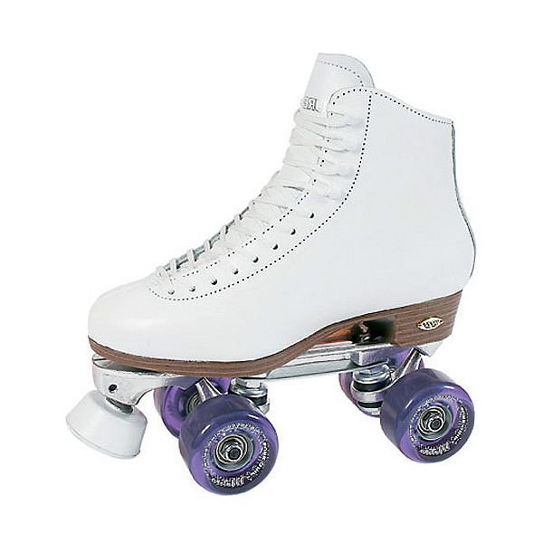 RC 73 Competitor Motion Womens Artistic Roller Skates, , 600