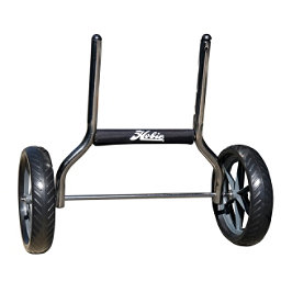 Hobie Plug In Cart 2018, , 256