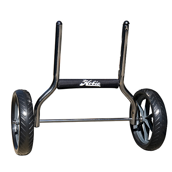 Hobie Plug In Cart 2019, , 600