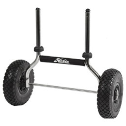 Hobie Heavy Duty Cart 2018, , 256