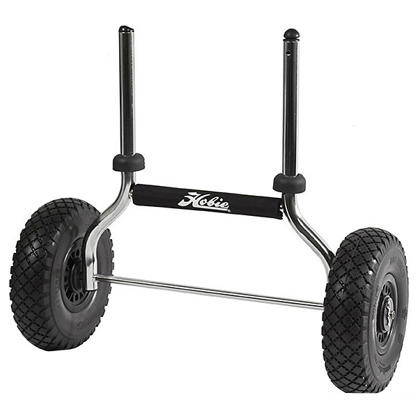 Hobie Heavy Duty Cart 2019, , 600