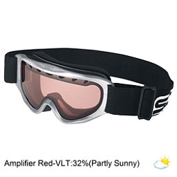 2ee7f31e393 Scott Jr Tracer Kids Goggles