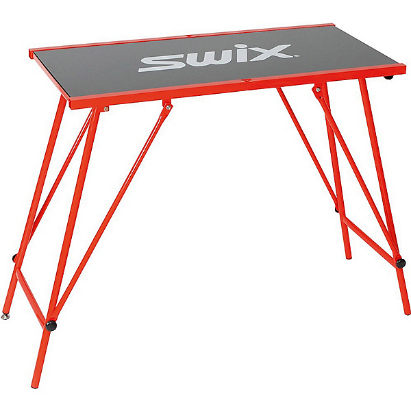 Swix Economy Waxing Table, , 600