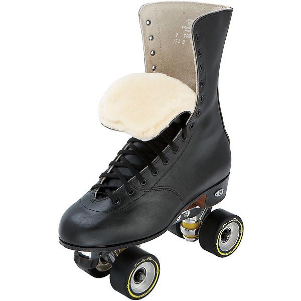 Riedell 172 Express Boys Rhythm Roller Skates, , 600