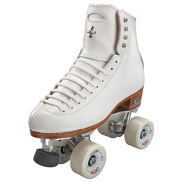 Riedell 336 Legacy Boys Artistic Roller Skates, , 600