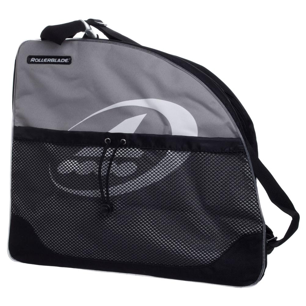 Rollerblade Logo Skate Bag 2020
