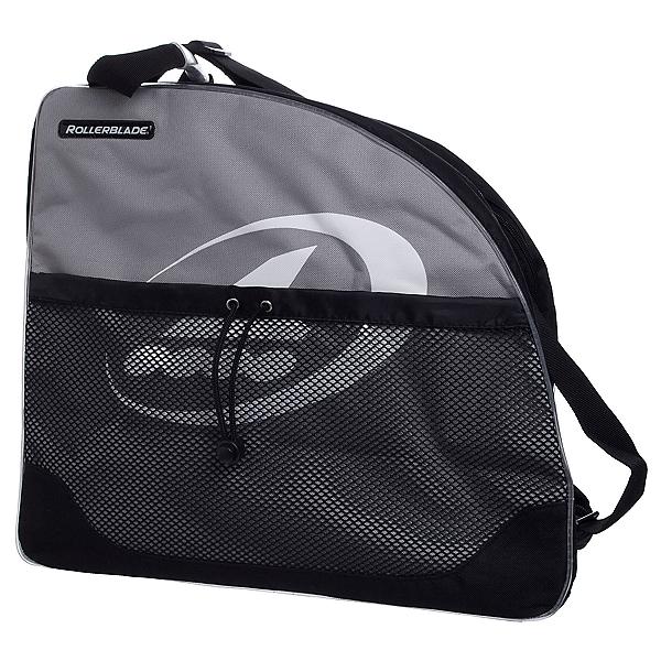 Rollerblade Logo Skate Bag 2020, , 600