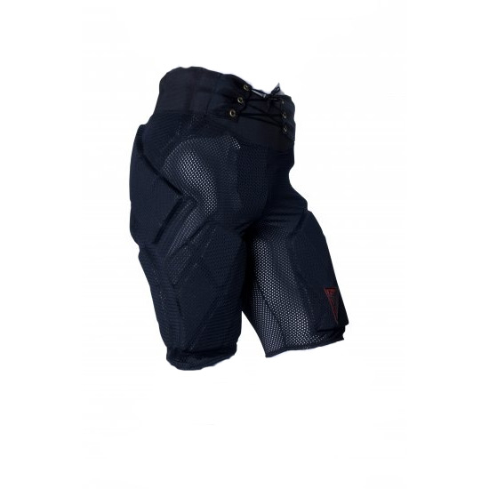 Crash Pads 2300 Padded Shorts im test