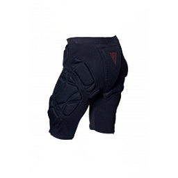 Crash Pads 2500 Padded Shield Shorts 2017, , 256