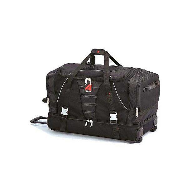 Athalon 29in Wheeling EQP Bag, , 600