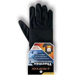 Seirus Thermax Heat Pocket Unisex Glove Liners, , 256