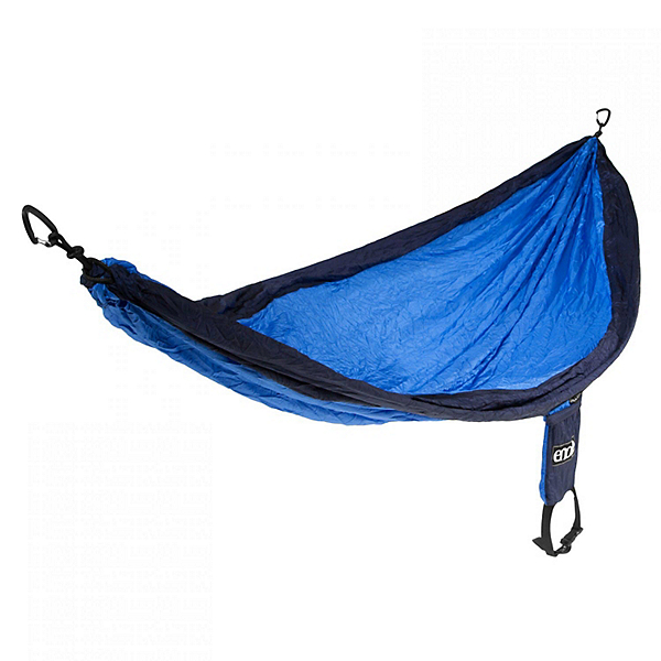 ENO Single Nest Hammock, , 600