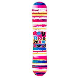 625805809ec Shop for Girls Snowboards at Skis.com