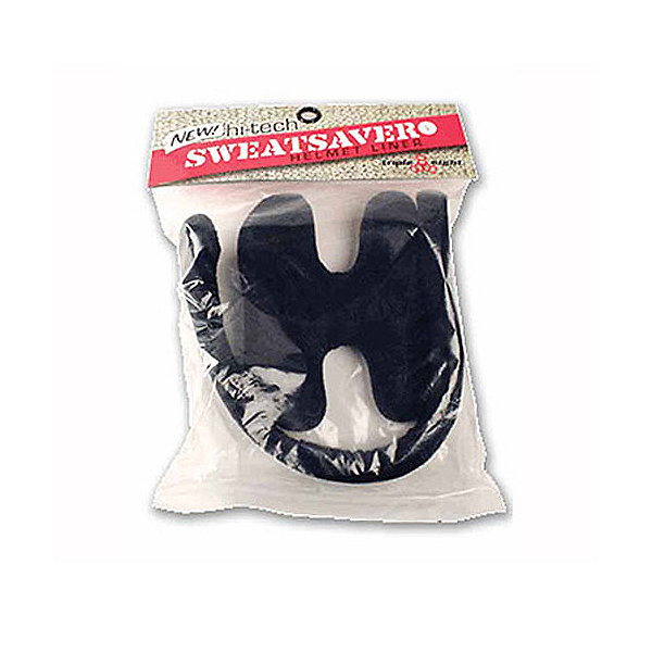 Triple 8 Sweatsaver Liner Mens Skate Helmet, , 600